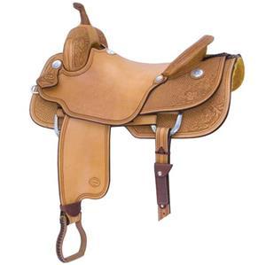Cutting & Penning Saddles