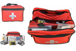 Equine First Aid Kits