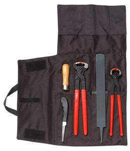Farrier Tools & Aprons