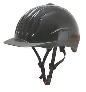 Helmets & Safety Vests
