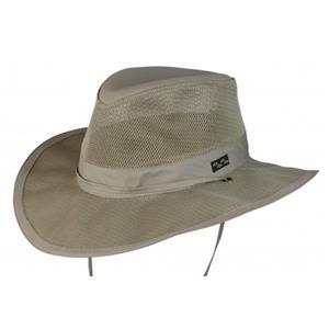 Outdoor/Safari Hats