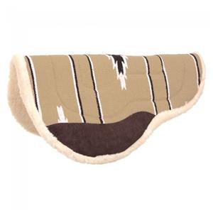 Saddle Pads & Saddle Blankets
